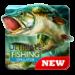 Code Triche Ultimate Fishing Simulator  – Ressources GRATUITS ET ILLIMITÉS (ASTUCE)
