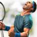 Code Triche Ultimate Tennis  – Ressources GRATUITS ET ILLIMITÉS (ASTUCE)