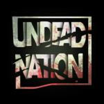 Code Triche Undead Nation: Last Shelter  – Ressources GRATUITS ET ILLIMITÉS (ASTUCE)