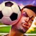 Code Triche Underworld Football Manager Soudoyer et Vandaliser  – Ressources GRATUITS ET ILLIMITÉS (ASTUCE)