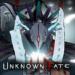 Code Triche Unknown Fate  – Ressources GRATUITS ET ILLIMITÉS (ASTUCE)