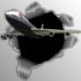 Code Triche Unmatched Air Traffic Control  – Ressources GRATUITS ET ILLIMITÉS (ASTUCE)