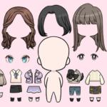 Code Triche Unnie doll  – Ressources GRATUITS ET ILLIMITÉS (ASTUCE)