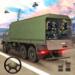 Code Triche Us Army Truck Driving Truck simulator: Truck Games  – Ressources GRATUITS ET ILLIMITÉS (ASTUCE)