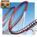 Code Triche VR Thrills: Roller Coaster 360 (Google Cardboard)  – Ressources GRATUITS ET ILLIMITÉS (ASTUCE)