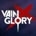 Code Triche Vainglory  – Ressources GRATUITS ET ILLIMITÉS (ASTUCE)