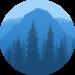 Code Triche Vast Survival (Multiplayer) Open World.  – Ressources GRATUITS ET ILLIMITÉS (ASTUCE)