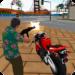 Code Triche Vegas Crime Simulator  – Ressources GRATUITS ET ILLIMITÉS (ASTUCE)