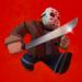 Code Triche Vendredi 13 : Puzzle assassin  – Ressources GRATUITS ET ILLIMITÉS (ASTUCE)