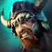 Code Triche Vikings: War of Clans  – Ressources GRATUITS ET ILLIMITÉS (ASTUCE)