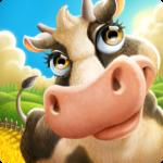 Code Triche Village and Farm  – Ressources GRATUITS ET ILLIMITÉS (ASTUCE)