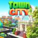 Code Triche Ville Ville – Village de Sim jeu Paradise  – Ressources GRATUITS ET ILLIMITÉS (ASTUCE)