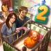 Code Triche Virtual Families 2  – Ressources GRATUITS ET ILLIMITÉS (ASTUCE)