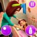 Code Triche Virtual Mother Game: Family Mom Simulator  – Ressources GRATUITS ET ILLIMITÉS (ASTUCE)
