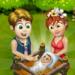Code Triche Virtual Villagers Origins 2  – Argent GRATUITS ET ILLIMITÉS (ASTUCE)