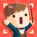 Code Triche Vlogger Go Viral – Clicker  – Ressources GRATUITS ET ILLIMITÉS (ASTUCE)