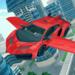 Code Triche Voitures volantes 3D  – Ressources GRATUITS ET ILLIMITÉS (ASTUCE)