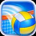 Code Triche Volley-ball 3D  – Ressources GRATUITS ET ILLIMITÉS (ASTUCE)