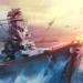 Code Triche WARSHIP BATTLE:3D World War II  – Ressources GRATUITS ET ILLIMITÉS (ASTUCE)