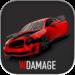 Code Triche WDAMAGE: Car Crash Engine  – Ressources GRATUITS ET ILLIMITÉS (ASTUCE)