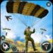 Code Triche WW2 NOUS Commando Champ de bataille Survivant  – Ressources GRATUITS ET ILLIMITÉS (ASTUCE)