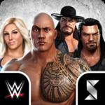 Code Triche WWE Champions 2019 – Jeu de rôle et puzzle gratuit  – Ressources GRATUITS ET ILLIMITÉS (ASTUCE)