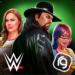 Code Triche WWE Mayhem  – Ressources GRATUITS ET ILLIMITÉS (ASTUCE)