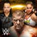 Code Triche WWE Universe  – Ressources GRATUITS ET ILLIMITÉS (ASTUCE)