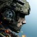 Code Triche War Commander: Rogue Assault  – Ressources GRATUITS ET ILLIMITÉS (ASTUCE)
