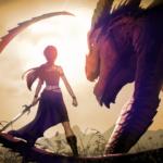 Code Triche War Dragons  – Ressources GRATUITS ET ILLIMITÉS (ASTUCE)