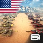 Code Triche War Planet Online: Jeu de stratégie en temps réel  – Médailles GRATUITS ET ILLIMITÉS (ASTUCE)