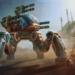 Code Triche War Robots  – Ressources GRATUITS ET ILLIMITÉS (ASTUCE)