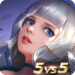 Code Triche War Song(ウォーソング)- 5vs5で遊べる MOBA ゲーム  – Ressources GRATUITS ET ILLIMITÉS (ASTUCE)