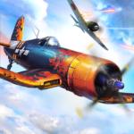 Code Triche War Wings  – Ressources GRATUITS ET ILLIMITÉS (ASTUCE)