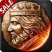 Code Triche War and Order  – Ressources GRATUITS ET ILLIMITÉS (ASTUCE)