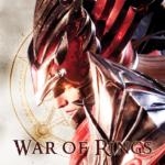Code Triche War of Rings-Awaken Dragonkin  – Ressources GRATUITS ET ILLIMITÉS (ASTUCE)