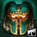 Code Triche Warhammer 40,000: Freeblade  – Ressources GRATUITS ET ILLIMITÉS (ASTUCE)
