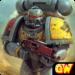 Code Triche Warhammer 40,000: Space Wolf  – Ressources GRATUITS ET ILLIMITÉS (ASTUCE)