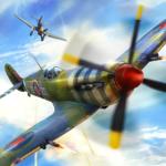 Code Triche Warplanes: WW2 Dogfight  – Ressources GRATUITS ET ILLIMITÉS (ASTUCE)