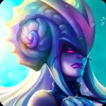 Code Triche Warspear Online (MMORPG, RPG, MMO)  – Ressources GRATUITS ET ILLIMITÉS (ASTUCE)