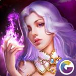 Code Triche Wartune: Hall of Heroes  – Ressources GRATUITS ET ILLIMITÉS (ASTUCE)
