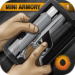 Code Triche Weaphones™ Gun Sim Free Vol 1  – Ressources GRATUITS ET ILLIMITÉS (ASTUCE)