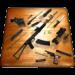 Code Triche Weapon stripping  – Ressources GRATUITS ET ILLIMITÉS (ASTUCE)