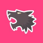 Code Triche Werewolf Online  VOIR TOUS LES RÔLES AVEC DES MONNAIES ET DES ROSES ILLIMITÉES