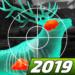 Code Triche Wild Hunt: 3D Sport Hunting Games. Jeu de chasse.  – Argent et pièces GRATUITS ET ILLIMITÉS (ASTUCE)