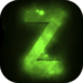 Code Triche WithstandZ – Zombie Survival!  – Ressources GRATUITS ET ILLIMITÉS (ASTUCE)