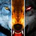Code Triche Wolf Online  – Ressources GRATUITS ET ILLIMITÉS (ASTUCE)