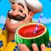 Code Triche World Chef  – Ressources GRATUITS ET ILLIMITÉS (ASTUCE)