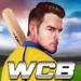 Code Triche World Cricket Battle – Multiplayer & My Career  – Ressources GRATUITS ET ILLIMITÉS (ASTUCE)
