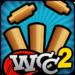 Code Triche World Cricket Championship 2 – WCC2  – Ressources GRATUITS ET ILLIMITÉS (ASTUCE)